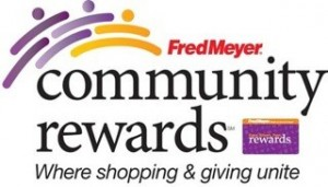 fredmeyercommrewards-lgo