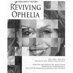 Reviving Ophelia, 2008