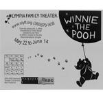 Winnie the Pooh, 2009