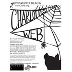 Charlotte's Web, 2009