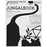 Jungalbook, 2010