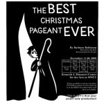 The Best Christmas Pageant Ever, 2009