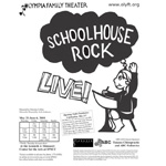Schoolhouse Rock, 2010