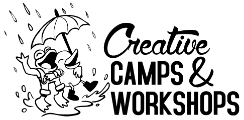 oft camps logo horizontal