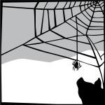 Charlotte's Web, 2016