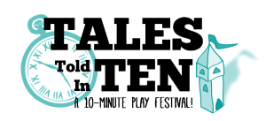 Logotest3